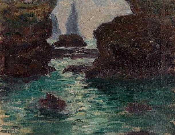 Normandia-Monet-etretrat-1885..jpg