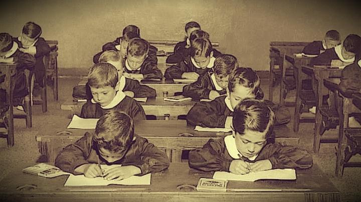 a_scuola_negli_anni_60